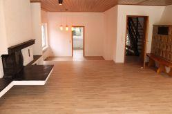 Doppelhaushälfte in Königswinter  - Berghausen