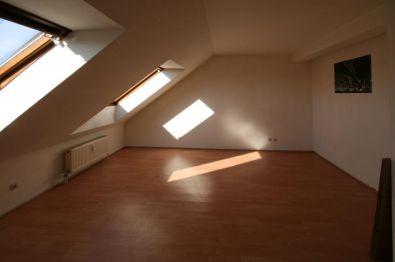 Apartment in Mannheim  - Käfertal
