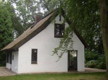 Einfamilienhaus in Hamfelde, Kr Stormarn