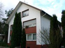 Zimmer in Gießen  - Gießen