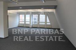 Sonstiges Büro-/Praxisobjekt in Köln  - Neustadt-Nord