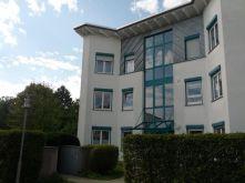 Erdgeschosswohnung in Ravensburg  - Weststadt