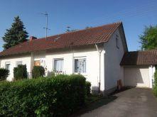 Einfamilienhaus in Balingen  - Balingen