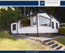 Einfamilienhaus in Attendorn  - Eichen