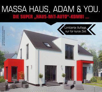 Einfamilienhaus in Mainhardt  - Ammertsweiler