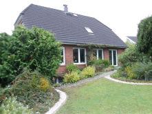 Einfamilienhaus in Flensburg  - Mürwik