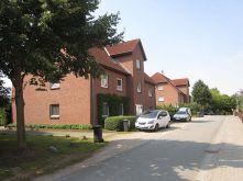 Dachgeschosswohnung in Alt Meteln  - Alt Meteln