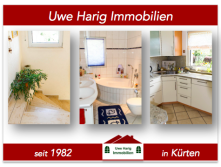 Zweifamilienhaus in Kürten  - Bechen