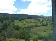Bauernhaus in Feldberg  - Feldberg