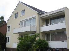 Wohnung in Hasbergen  - Gaste