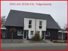 Doppelhaushälfte in Lingen  - Lingen