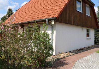 Einfamilienhaus in Fredersdorf-Vogelsdorf  - Fredersdorf-Nord