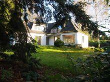 Einfamilienhaus in Wohltorf