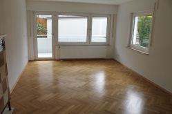 Erdgeschosswohnung in Giengen  - Giengen