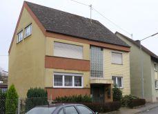 Mehrfamilienhaus in Trier  - Ehrang