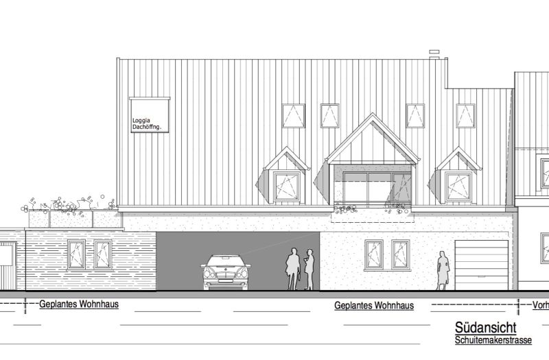 wohnung kaufen emden borssum hilmarsum eigentumswohnung emden borssum hilmarsum. Black Bedroom Furniture Sets. Home Design Ideas