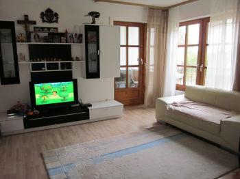 Wohnung in Lauingen  - Lauingen