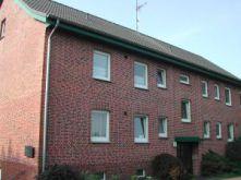 Etagenwohnung in Lütjenwestedt