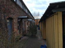 Wohnung in Vahldorf