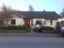 Bungalow in Scharbeutz  - Wulfsdorf