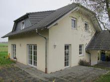 Einfamilienhaus in Bad Zwesten  - Oberurff-Schiffelborn