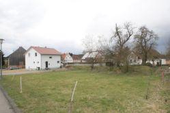 Wohngrundstück in Ostrach  - Tafertsweiler