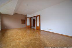 Wohnung in Essen  - Burgaltendorf