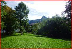 Etagenwohnung in Oberammergau  - Oberammergau