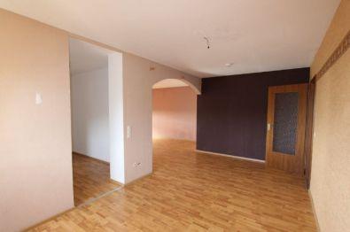 Wohnung in Wangen  - Wangen