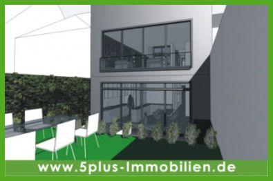 Wohngrundstück in Brühl  - Brühl