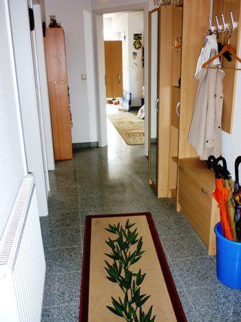 Wohnung in Haselünne  - Haselünne