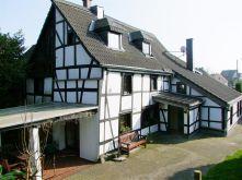 Doppelhaushälfte in Odenthal  - Scheuren