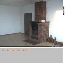 Dachgeschosswohnung in Kirchheim  - Kirchheim