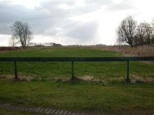 Doppelhaushälfte in Dornum  - Nesse