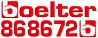 Boelter Immobilien GmbH