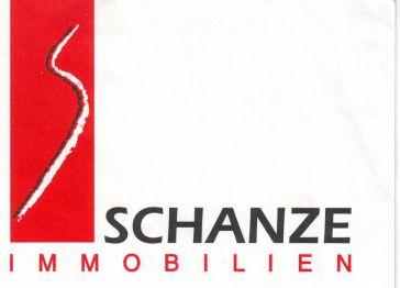 Einzelhandelsladen in Braunschweig  - Stöckheim