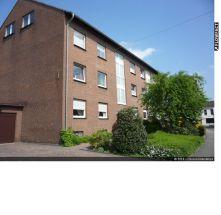 Dachgeschosswohnung in Kempen  - Tönisberg