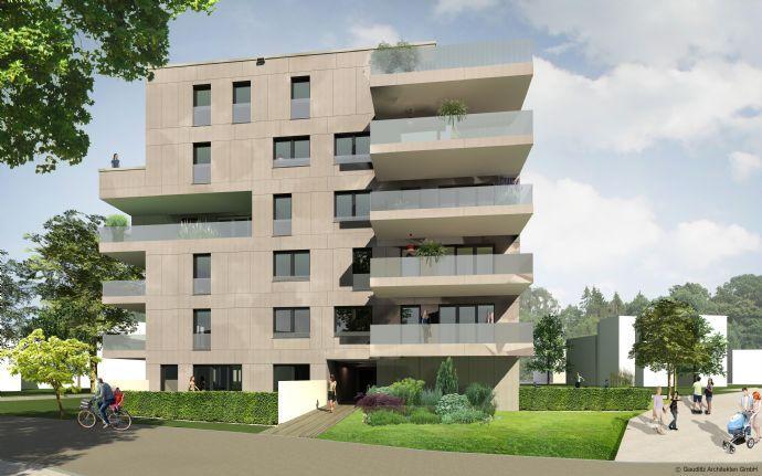 Wohnung Kaufen Wolfsburg Rabenberg