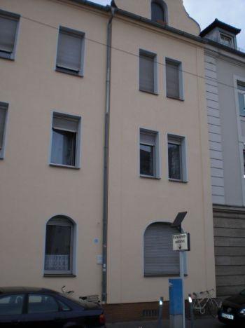 Apartment in Erlangen  - Innenstadt
