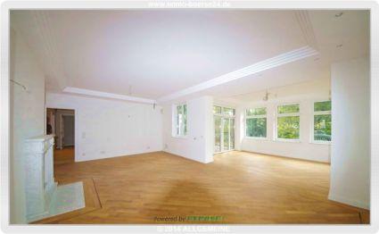 Einfamilienhaus in Berlin  - Schmargendorf