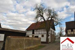 Wohngrundstück in Echzell  - Grund-Schwalheim