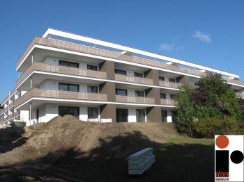 Penthouse in Friedrichshafen  - Ailingen