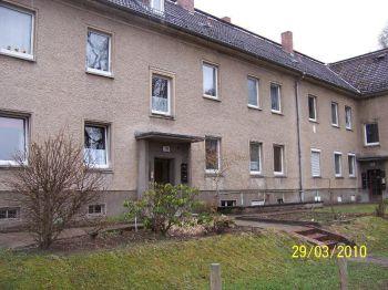 Etagenwohnung in Königs Wusterhausen  - Königs Wusterhausen