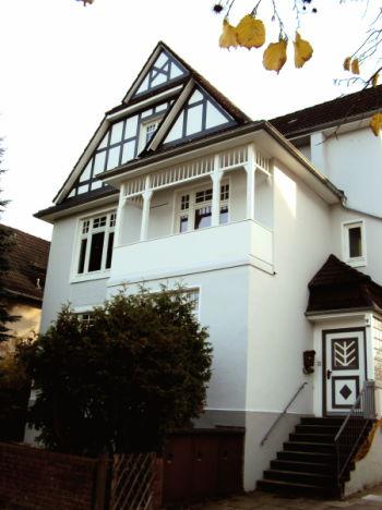 Souterrainwohnung in Hamburg  - Rahlstedt