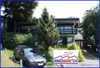 Zweifamilienhaus in Lohmar  - Weegen