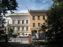 Erdgeschosswohnung in Bernau  - Bernau