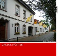 Besondere Immobilie in Meerbusch  - Osterath