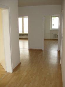 Wohnung in Neumünster  - Faldera