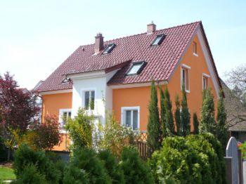 Etagenwohnung in Freiburg  - Betzenhausen