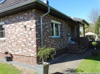 Sonstiges Haus in Klein Offenseth-Sparrieshoop